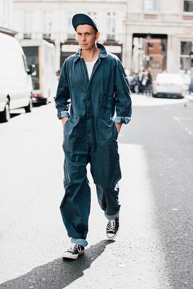 Street style sanh dieu tai Tuan le thoi trang nam xuan he 2018 hinh anh 7
