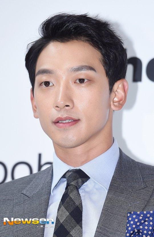 Ba bau Kim Tae Hee xinh dep trong anh moi anh 3