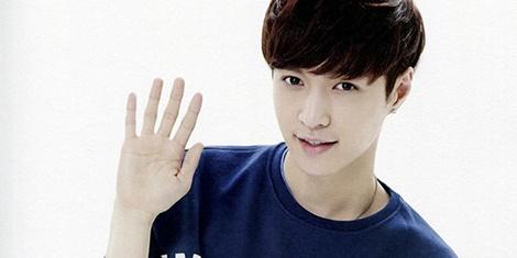 Lay tiep tuc vang mat trong album moi cua EXO hinh anh
