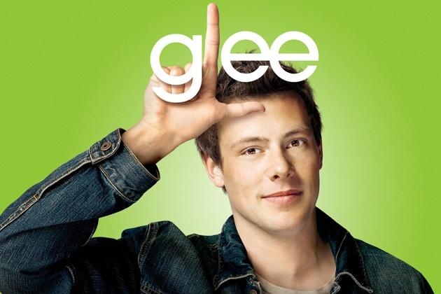 Dan cast chinh cua Glee: ke thang hoa,  nguoi tu tu anh 7