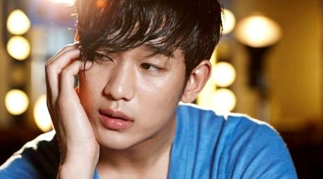 Phim moi cua Kim Soo Hyun an khach nhung bi che do hinh anh