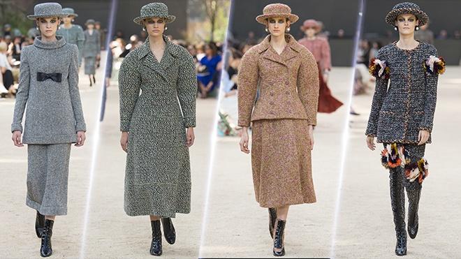 Chanel mang thap eiffel den show dien couture 2017 anh 3