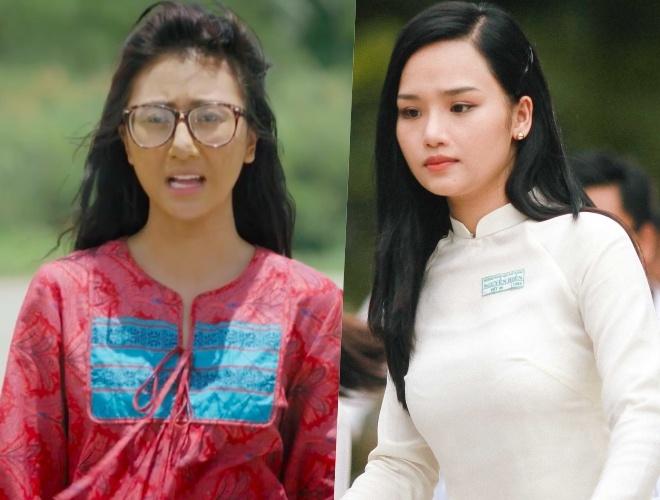 Hai phim Viet doi dau 21 phim ngoai: Dao dien noi gi? hinh anh