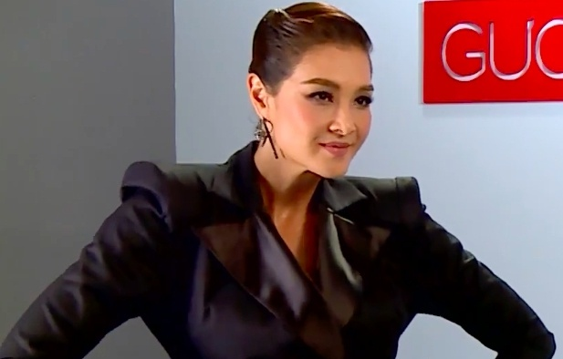 The Face tap 6: Khi HLV Thai Lan co dang cap vuot troi hinh anh