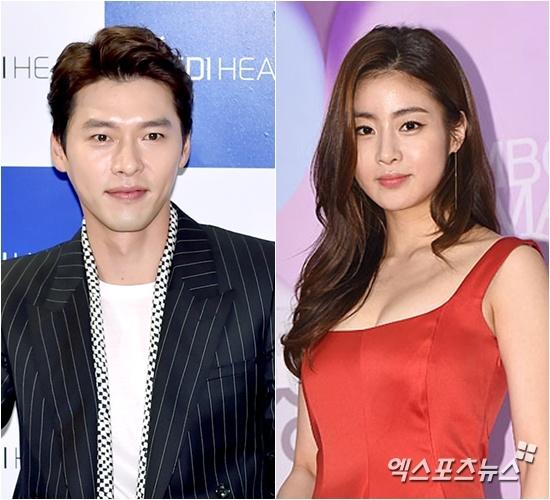 Ban trai cu cua Song Hye Kyo cung mai me yeu duong hinh anh 2