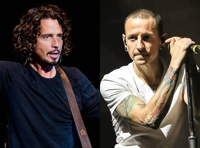 Thu linh Linkin Park tu tu vao ngay sinh nhat ban than qua co hinh anh 1