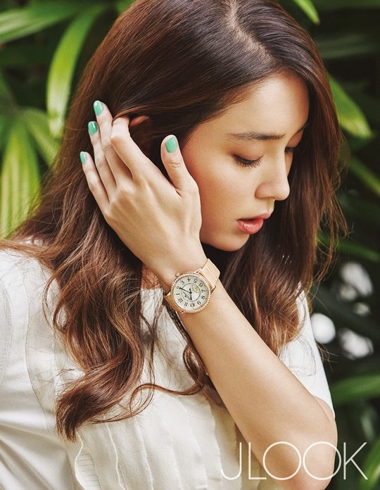 Vo tai tu Lee Byung Hun khoe nhan sac o Da Nang hinh anh 3