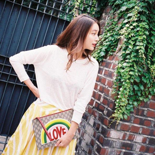 Vo tai tu Lee Byung Hun khoe nhan sac o Da Nang hinh anh 6
