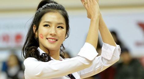 Hoat nao vien xinh dep bo ra 200 trieu won lam album nhung that bai hinh anh