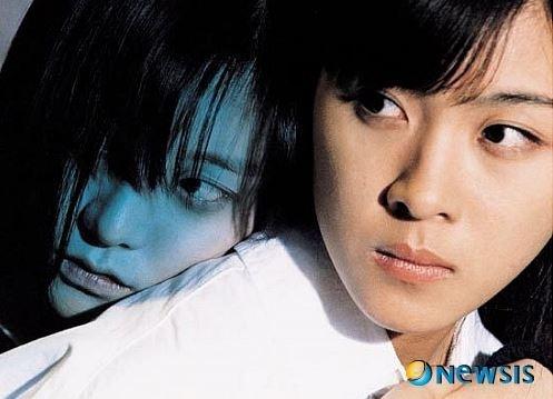 Phim kinh di Han Quoc - dac san mua he dang tan lui hinh anh 3