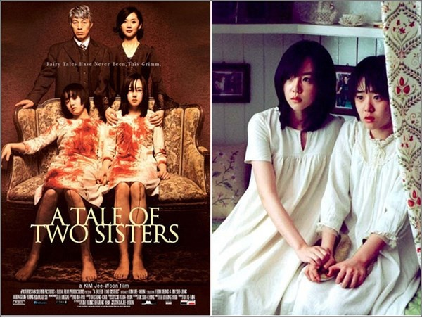 Phim kinh di Han Quoc - dac san mua he dang tan lui hinh anh 1