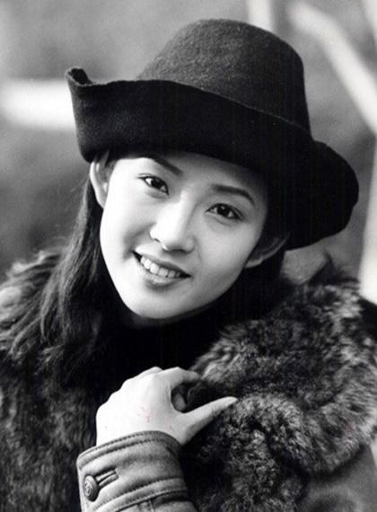 Nhung vai dien kho quen cua nu dien vien qua co Choi Jin Sil hinh anh 1