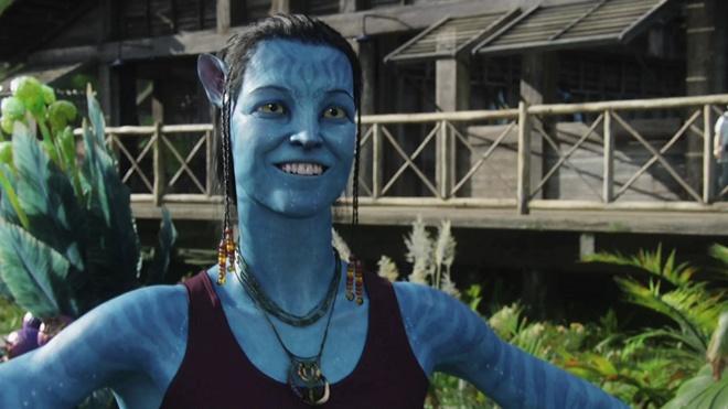 Avatar 2 cong bo dan dien vien anh 3