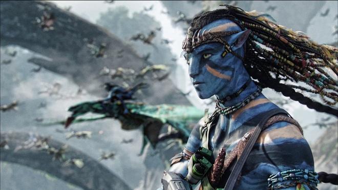 Avatar 2 cong bo dan dien vien anh 1