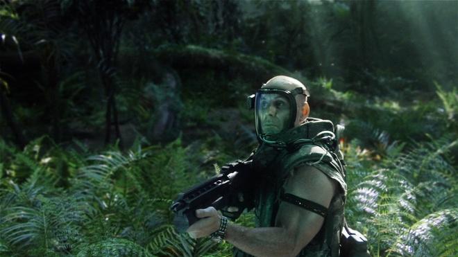 Avatar 2 cong bo dan dien vien anh 9