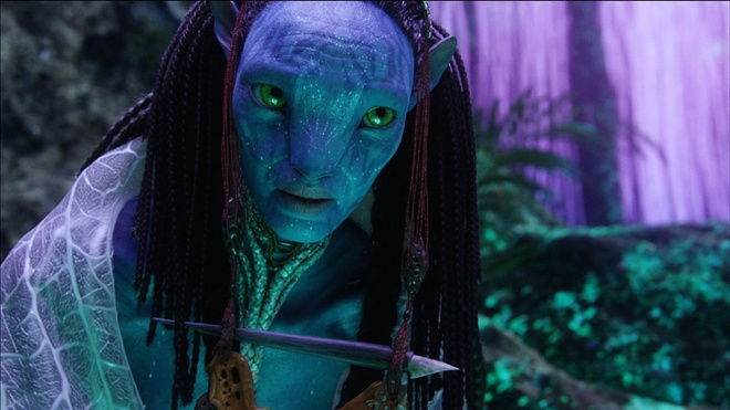 Avatar 2 cong bo dan dien vien anh 6