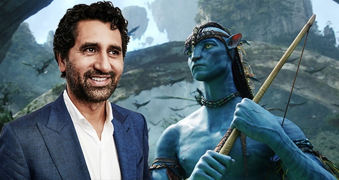 Avatar 2 cong bo dan dien vien anh 8