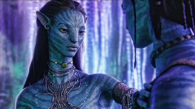 Avatar 2 cong bo dan dien vien anh 2