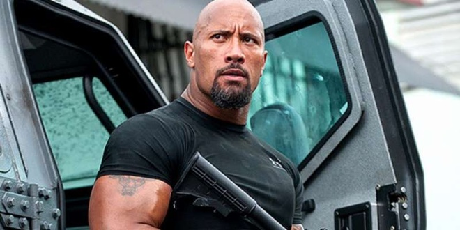 The Rock tiep tuc mau thuan voi dien vien 'Fast and Furious' hinh anh 2