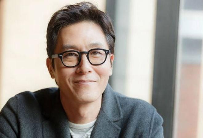 Kim Joo Hyuk qua doi vi tai nan giao thong anh 2