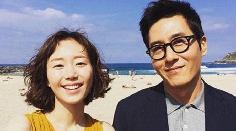 Ban gai Kim Joo Hyuk soc nang khi biet tin ban trai qua doi hinh anh
