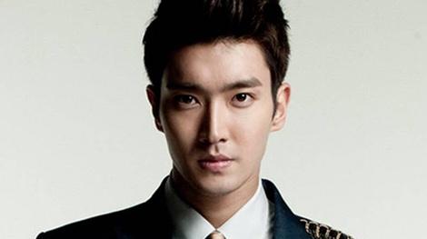 Si Won (Super Junior) rut lui khoi hoat dong cua nhom sau scandal hinh anh