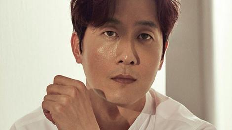 Nghi van nguyen nhan gay tai nan cua Kim Joo Hyuk hinh anh