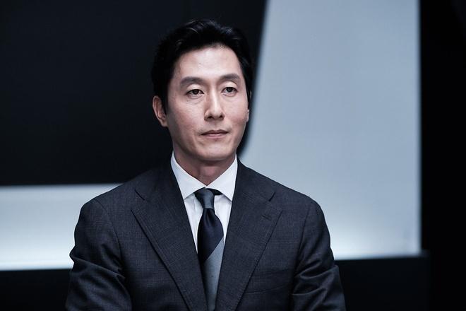Nghi van nguyen nhan gay tai nan cua Kim Joo Hyuk hinh anh 1