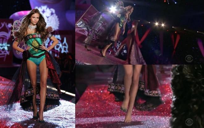 Victoria's Secret anh 2
