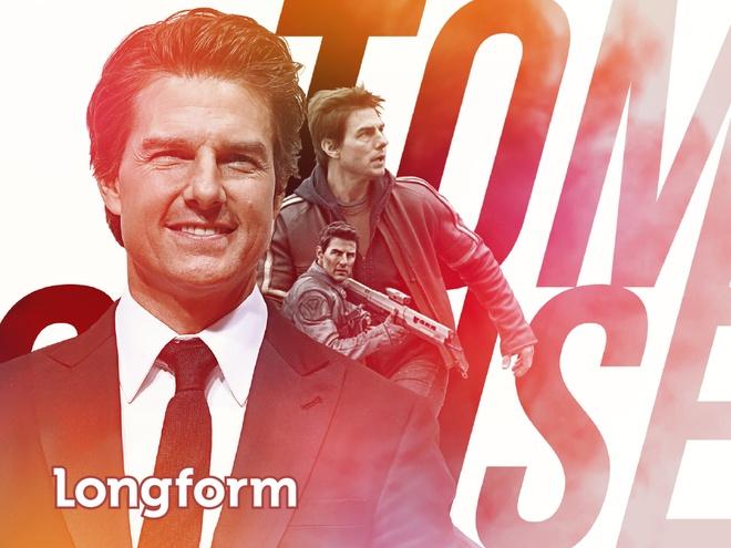Tom Cruise - sieu sao dien anh dich thuc cuoi cung cua Hollywood hinh anh