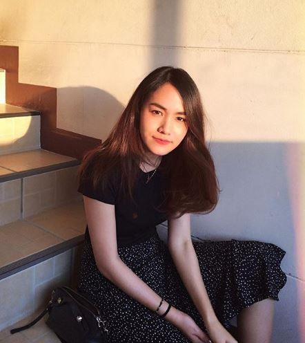 Sao nữ Thái Lan qua đời ở tuổi 29 sau khi đột ngột trào máu miệng