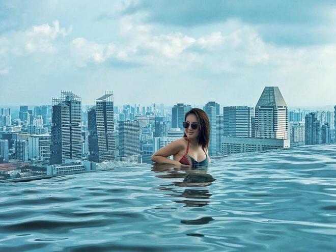 Tan Hoa hau Trai Dat Philippines bi che kem sac hinh anh 5