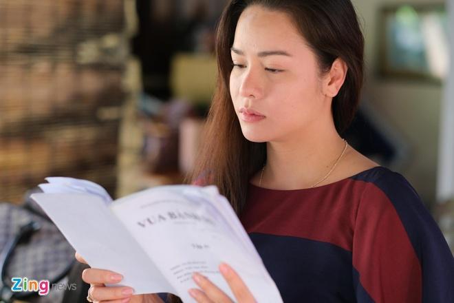 Nhat Kim Anh: 'Khong nghi ngo nguoi than chu muu vu pha ket sat' hinh anh 3