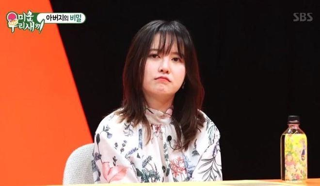 Show truyen hinh bi anh huong sau tin vo chong Goo Hye Sun ly hon hinh anh 1