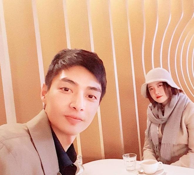 Goo Hye Sun tang can sau ket hon anh 5