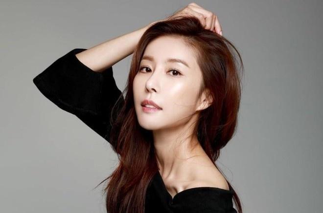 Han Eun Jung ket hon anh 1