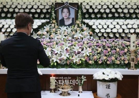 goo hara lam ro vu chat sex cua Jung Joon Young anh 2