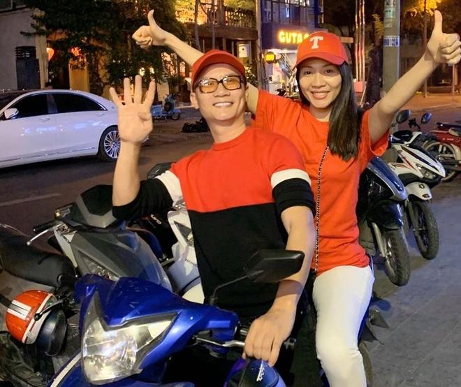 Tuan Hung va dan sao tin U22 Viet Nam vo dich SEA Games hinh anh 3