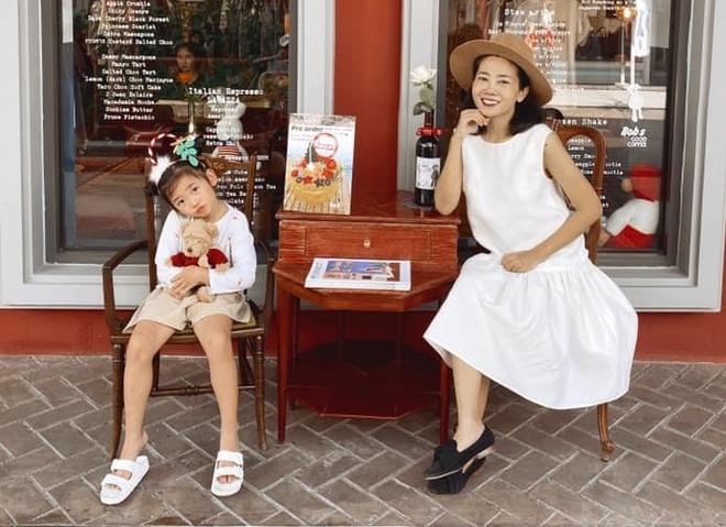 Mai Phuong va con gai du lich Thai Lan hinh anh 3 maiphuong5.jpg