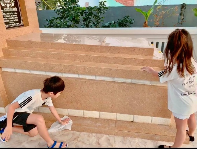 Ly Hai, Minh Ha va cac nghe si chuan bi don Tet hinh anh 4 lyhai5.jpg