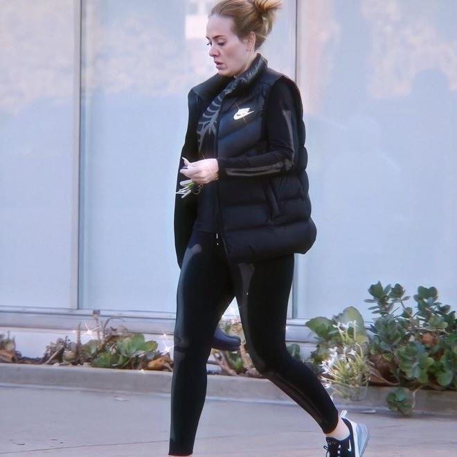 'Hoa mi nuoc Anh' Adele thay doi ra sao sau 12 nam? hinh anh 13 ade.jpg