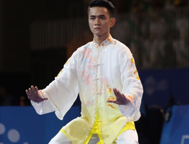 Top 6 Vietnam Idol 2012 – nguoi noi tieng, nguoi ve que chan lon hinh anh 17 thanhtung.JPG