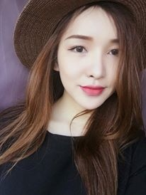 Top 6 Vietnam Idol 2012 – nguoi noi tieng, nguoi ve que chan lon hinh anh 20 thao2.jpg
