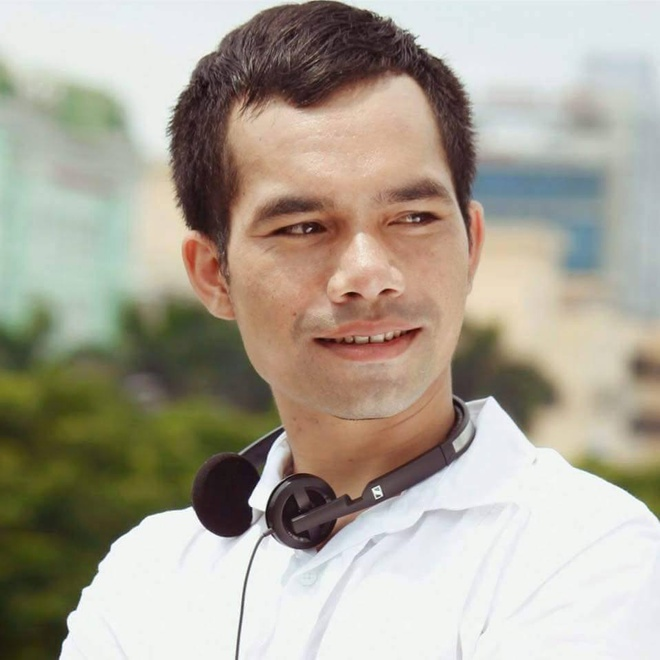 Top 6 Vietnam Idol 2012 – nguoi noi tieng, nguoi ve que chan lon hinh anh 2 ya2.jpg