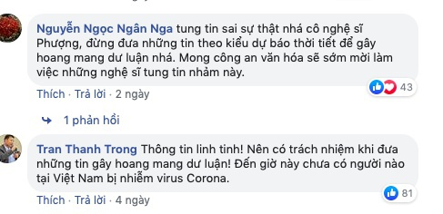 Cat Phuong: 'Toi da sai, se truc tiep gap So TT&TT de giai quyet' hinh anh 3 cp2.jpg