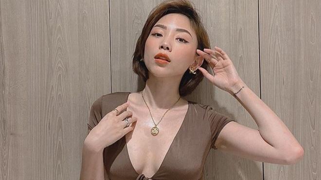Tóc Tiên muốn nói chuyện với mẹ sau nhiều biến cố - Sao