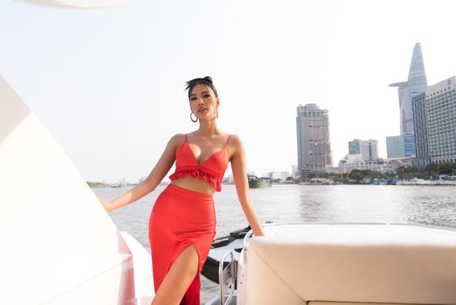 美国2019年越南超级巨星8图片6 Miss_Universe_Viet_Nam_2019_Hoang_Thuy.jpg