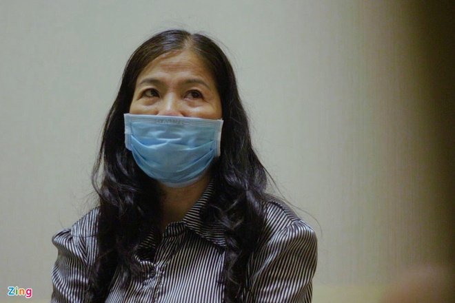 Phung Ngoc Huy: 'Toi da duoc toan quyen nuoi con gai Lavie' hinh anh 2 e.jpg