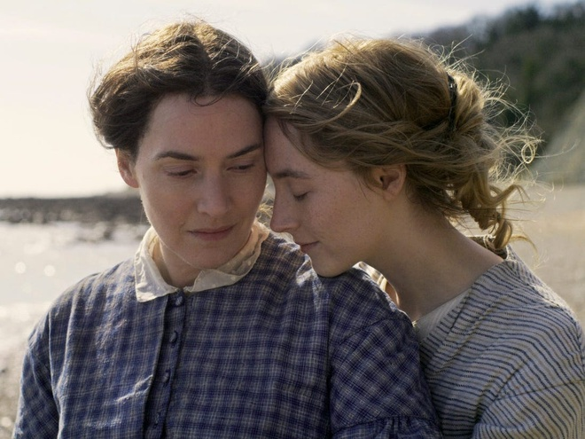 Kate Winslet dong canh sex anh 2