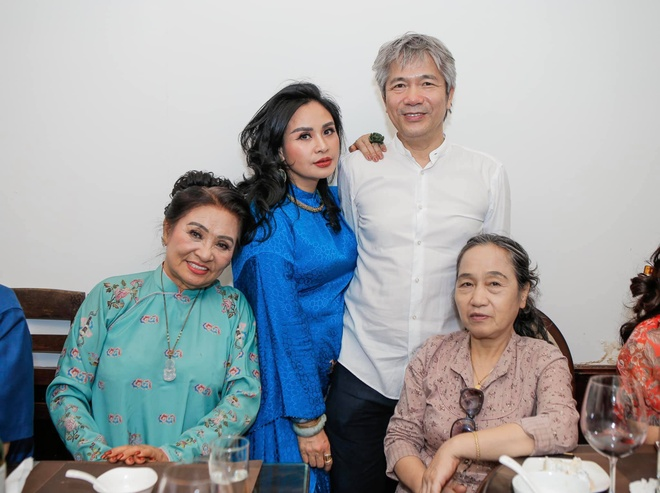 ca si thanh lam lam le dam ngo anh 2